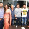 Promotions of Hamari Adhuri Kahani