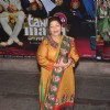 Saroj Khan at Tanu Weds Manu Returns Success Bash!