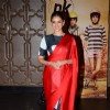 Aditi Rao Hydari at Success Bash of PK