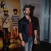 Neil Nitin Mukesh at Success Bash of PK