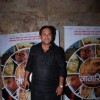 Screening of Marathi Movie 'Nagrik'