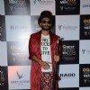 'From Cat to Hat' Ranveer Singh at GQ India Best-Dressed Men in India 2015