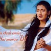 Additi Gupta wallpaper from the show Kis Desh Mein Hai Meraa Dil