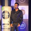 Launch of NIVEA MEN Body Deodorizer