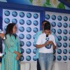 Boman Irani and Richa Chadda Accepts the Ambi Pur Challenge