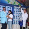 Boman Irani and Richa Chadda at Ambi Pur Event