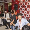 Guddu Rangeela Team Dances at Fever 104 FM