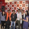 Promotions of Guddu Rangeela at Fever 104 FM