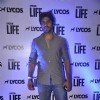 Vikas Bhalla  Snapped at LYCOS LIFE event!