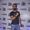 Ashmit Patel Snapped at LYCOS LIFE event!