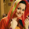 A still image of Jugni