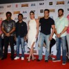 Trailer Launch of Bajrangi Bhaijaan