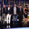 John Abraham and Boman Irani Attends Date With Dad Event by Johnnie Walker