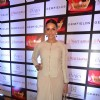 Neha Dhupia at Retail Jewellers India Awards