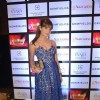 Michelle Poonawala at Retail Jewellers India Awards