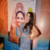 Ridheema Tiwari at Payal Gidwani's Book Launch!