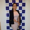 Malaika Arora Khan at the Launch of New Store!