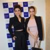 Malaika Arora Khan and Divya Khosla Kumar at the Launch of New Store!