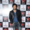 Ali Fazal at Pride Awards