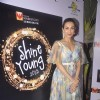 Malaika Arora Khan at Shine Young Event