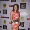 Amrita Raichand at Shine Young Event