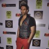 Sandip Soparkar at Shine Young Event