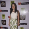 Amy Billimoria at Shine Young Event