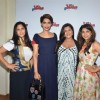 Sonam Kapoor Looks Beautiful at the Launch of Go Bonkers
