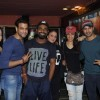 ABCD 2 Team Made Surprise Visit to Crowded Gaiety Galaxy!