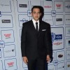 Cyrus Sahukar at Lonely Planet India Awards