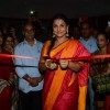Vidya Balan Inaugurates Craft Exhibition