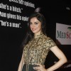 Divya Khosla Kumar at MedScapeIndia Awards