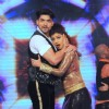 Gurmeet Choudhary and Debina Bonnerjee Performs at MedScapeIndia Awards