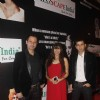 Meet Brothers at MedScapeIndia Awards