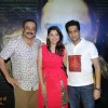 Music Launch of Marathi Movie 'Shutter'