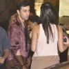 Birthday Bash of Arjun Kapoor!