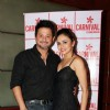 Premiere of Marathi Movie 'Welcome Zindagi'