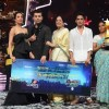Judges With the Winner ! - Indias Got Talent 6