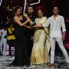 Winner of Indias Got Talent 6 - Manik Paul!