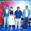 Promotions of Guddu Rangeela in Delhi