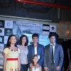 Trailer Launch of Aisa Yeh Jahaan