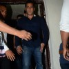 Salman Khan at Special Screening of Bajrangi Bhaijaan!