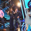 Promotions of Bajrangi Bhaijaan on Indian Idol Junior