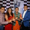 Sanjeev Kapoor at Book Launch of Saransh Goila