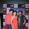 Guddu Rangeela Team Launches Carnival Cinemas