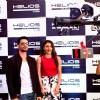 Press Meet of Helios Watch