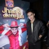 Faisal Khan at the Launch of Colors Jhalak Dikhla Jaa Season 8