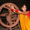 Ratan Rajput as Laali