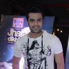 Manish Paul at the Launch of Colors Jhalak Dikhla Jaa Season 8