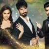 Judges of Jhalak Dikhla Jaa Season 8